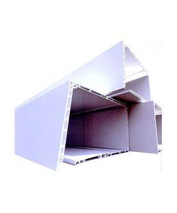 Εικόνα Κουτιά PVC