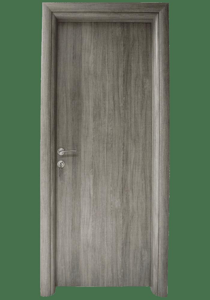 Εικόνα Θωρακισμένη Πόρτα Vecchio