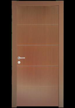 Εικόνα Θωρακισμένη Πόρτα Καπλαμάς παντογραφικό