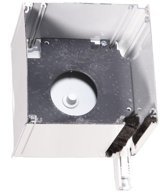Εικόνα Κουτιά Αλουμινίου