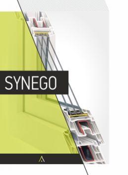 Συστήματα Παραθύρων SYNEGO