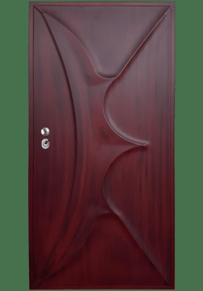 Εσωτερική Πόρτα Artist EX734